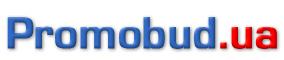 Будівельний портал www.promobud.ua