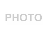 Фото  1 Midea IDEA ISR-07HRC(ION) 34022