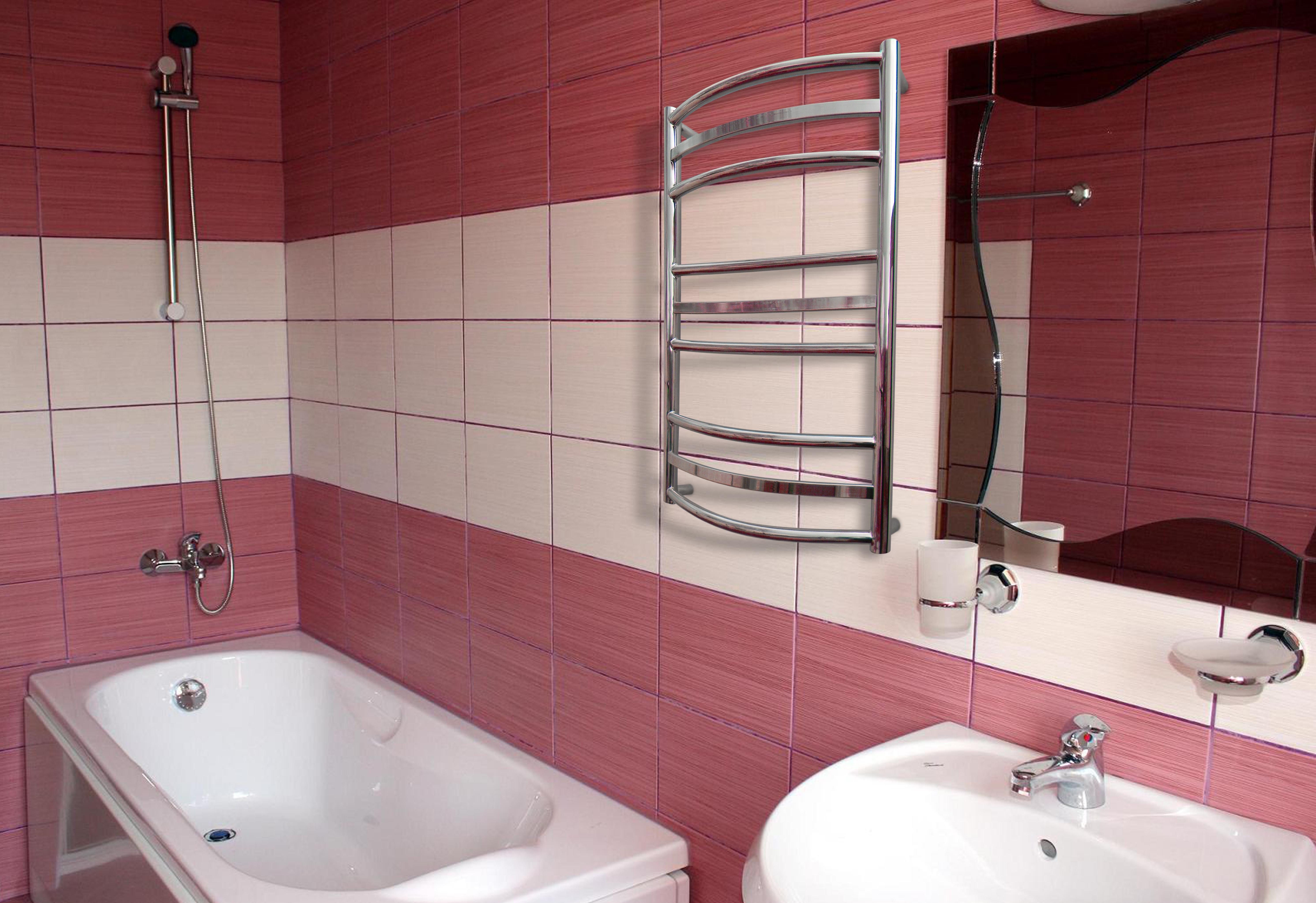 Фото ванны смотреть 15 фотография