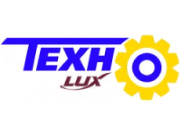 ТехноLux