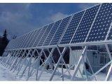 Фото  1 Солнечные батареи! изготовление подконструкции для солнечных батарей! ЦЕНА КАЧЕСТВО 1918673