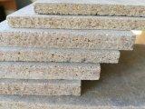 Фото  1 Цементно-стружечная плита ЦСП для изготовления заборов и различных ограждений. Толщина 24 мм. 1946534