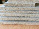 Фото  1 Цементно-стружечная плита ЦСП 16мм для наружной и внутренней обшивки стен, облицовки колонн, промышленных зданий. 1946502