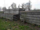 Фото 1 Продам бетонные плиты перекрытия ПКЖ 5 (6х1,5) 900 грн. 323058
