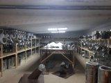 Фото 3 Дымоходы для газовых,твердотопливных котлов,для саун и каминов 338559