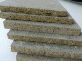 Фото  1 Цементно-стружечная плита ЦСП для быстровозводимых модульных зданий: торговые павильоны, рынки. Толщина 12мм. 1946510
