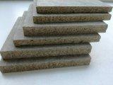 Фото  2 Цементно-стружечная плита для противопожарных перегородок и дверей, толщина 24мм, 3200 х2200 мм 2952324