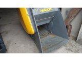 Фото 1 Дробилка строительных отходов демонтажа во вторичный щебень 339481