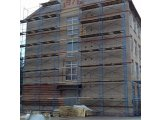 Фото 1 Леса строительные рамные 328099
