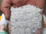 Фото 1 Крупнозернистый песок с доставкой. Мариуполь 338910