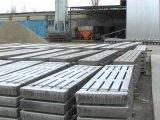 Фото 1 Щелевые бетонные полы для свиноферм 331078