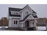 Фото 1 Будівництво будинку з газобетону в Дніпрі 340822