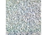 Щебень гранитный 0,63-2 мм