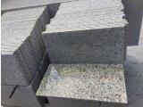 Фото 1 Плитка гранитная для облицовки стен, вент. фасадов, пола, лестниц 326872