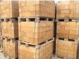 Фото 1 Купить ракушняк Крымский,ракушняк Одесский в Херсоне 330809