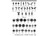 Фото  1 каталог кованых элементов страница 11 1910469