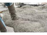 Фото 1 Продам бетон М100, М150, М200, М250, М300, М350, М400 в Харкові 341323