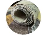 Фото 1 Гнучкий камінь Мармур Lite Standart, слябів Premium, Гнучка цегла 341655