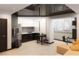 Дизайн інтерєру квартири, будинку