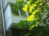 Балконы балконы под ключ,секцыонные ворота окна, жалюзи в ки.