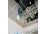 Фото 1 Зеркальные подвесные потолки, потолки цвет золото! 329270