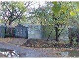 Фото 2 металлический гараж 341692