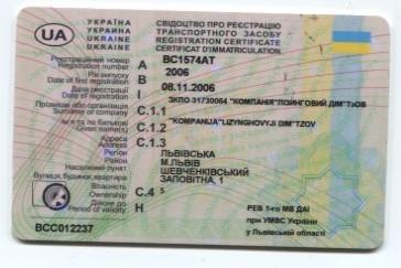 Самосвал КрАЗ -65055 - 0000054