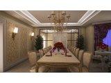 Дизайн интерьера и экстерьера , консультации по декору и отделке