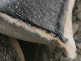 Фото  1 Надежная гидроизоляция подвальных помещений бентонитовым матом EDILMODULO® (Эдилмодуло), 1м2 5кг. 2058686
