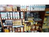 Фото 2 Комплексні рішення в обробці і фарбуванні поверхонь з деревини 338126