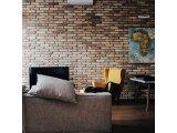 Фото 1 Самоклеющиеся 3D панели для стен НОВИНКА 342367