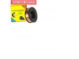 Фото 1 Електроди, зварювальний дріт, балони, круги 337779