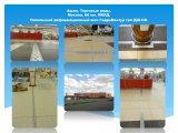 Фото 3 Защита фасадов, кирпича ,мрамора , гранита. Протект Гард (Франция) 338633