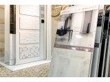 Фото 1 Керамическая плитка в Харькове: для ванной, кухни, пола и стен 337776