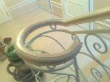 Фото 1 мраморные гранитные лестници 331075