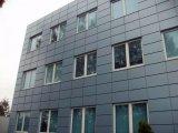 Фото  3 Фасадные кассеты от завода производителя 3236908