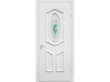Фото  5 Межкомнатные пластиковые двери 2550080