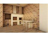 Фото 3 Дизайнер выполнит дизайн-проект барбекю-комплекса 254514