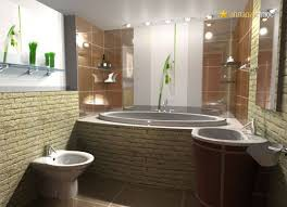 Бригада опытных мастеров-отделочнико в предлагает свои услуги по ремонту жилых помещений.0442326270 Константин.