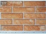 Фото 1 Гипсовая плитка, декоративный камень, кирпич(ик), 3д-панели 340264
