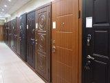 Фото 1 Двери входные от производителя, бронированные двери металлические 336656