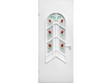 Фото  4 Межкомнатные пластиковые двери 2440080