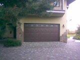 Фото 1 Все виды автоматических ворот из одних рук. 318752