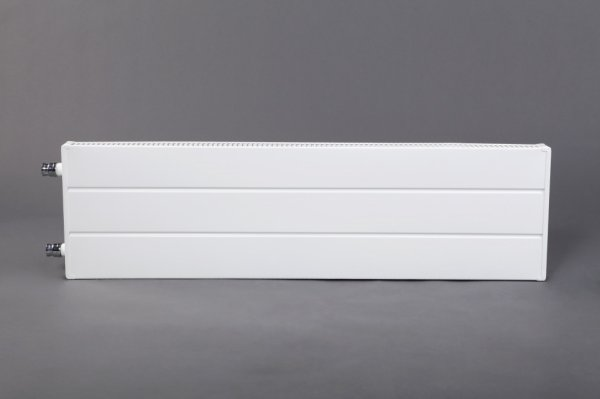 Фото 3 Стальной панельный радиатор MaxiTerm КСМ-1-500 от 500 мм до 2000 мм 330830