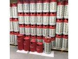 Фото 1 Композитний газовий балон Hexagon Ragasco 12,5L 18,2L 24,5L 33,5L 345149