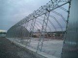 Фото 7 Будівництво під ключ ангарів, цехів, складів, ферм, СТО, зерносховищ 342528