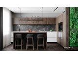 Фото 1 Design Room - Дизайн интерьера квартир, домов и коммерческих помещений 344232