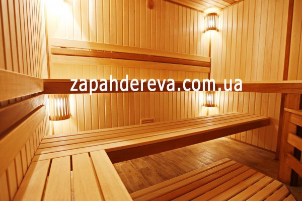 Фото 1 Вагонка Ольха Одесса и область 302656
