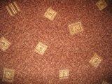 Фото 1 Ковролін - комфортне покриття для підлоги 332386