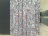Фото  6 Виробництво облицювальної плитки в Луцьку 266869